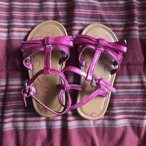 Other - NWOT sandals